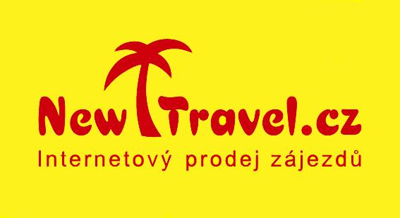 Soutěž o 3x romantické náušnice od internetového obchodu Sperky.cz
