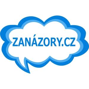 Soutěž s Zanazory.cz o iPhone 4 a BIG SHOCK výrobky