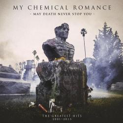 My Chemical Romance - www.ireport.cz