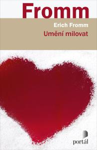 Soutěž o knihu Umění milovat - www.vaseliteratura.cz