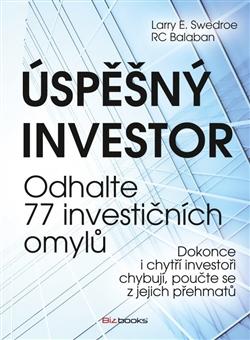 ČERVENCOVÁ SOUTĚŽ - www.spekulantamater.cz
