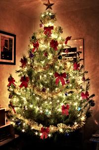 Vánoční soutěž o audioknihu dle vlastního výběru od audioteka.sk zcela zdarma - www.vykecajsa.sk