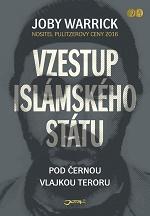 Sout� o 3 knihy Vzestup Isl�msk�ho st�tu - www.vzdelani.cz