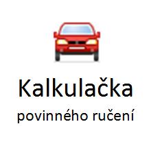 Sout� o povinn� ru�en� zdarma - www.kalkulackaruceni.cz