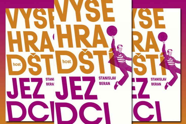 Vyhrajte knihu Vyšehradští jezdci! - www.klubknihomolu.cz