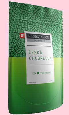 Soutěžte o 5 balíčků pro detox organizmu po nemoci a jarní restart - www.chytrazena.cz