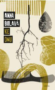 Soutěž o knihu Ke dnu - www.vaseliteratura.cz