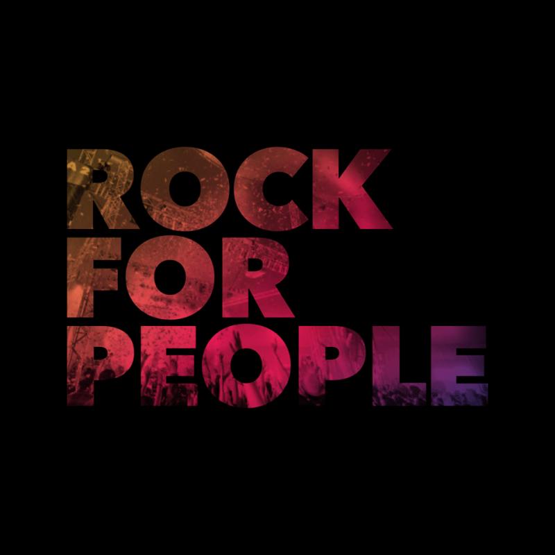 SOUTĚŽ: Tři dny na Rock for People  - www.ireport.cz