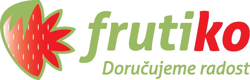 Vyhrajte voucher na nákup na Frutiko.cz - www.dokonalazena.cz