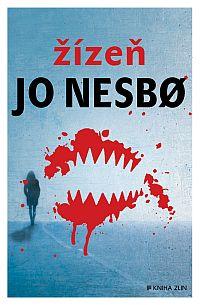 Soutěž o knižní novinku Žízeň od Jo Nesbo - www.chytrazena.cz