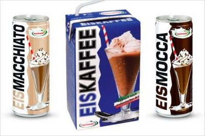 SOUTĚŽ: Ledová káva EISKAFFEE přichází s novinkami - www.zenyprozeny.cz