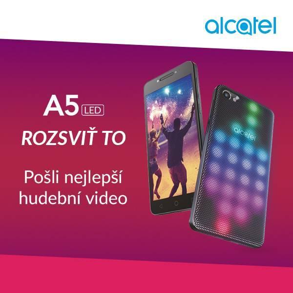 NEJLEPŠÍ HUDEBNÍ VIDEO - www.ireport.cz