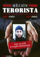 Soutěž o knihu Můj syn terorista - www.vaseliteratura.cz