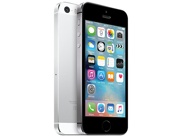 Skrblik.cz: Soutěž o Apple iPhone 5s - https://www.skrblik.cz