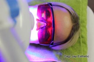 Vyhrajte bělení zubů - www.dagijay.cz/soutez-o-zarive-bily-usmev