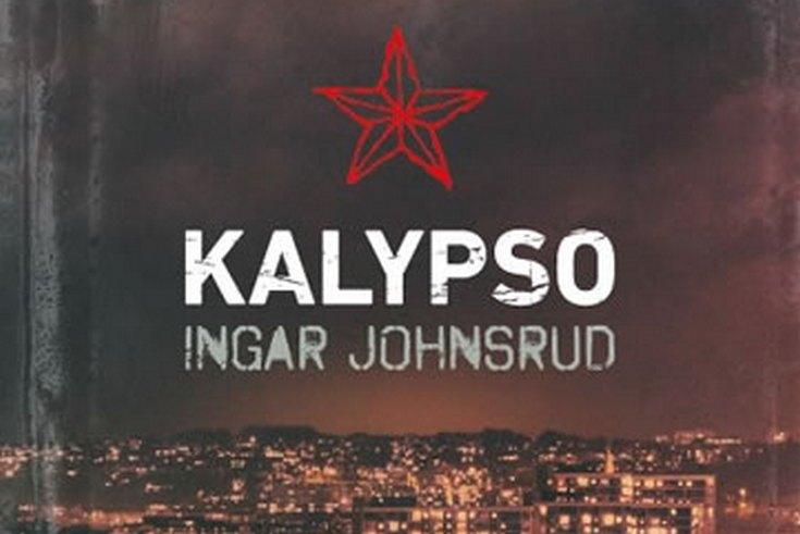 Vyhrajte dvě knihy Kalypso - www.klubknihomolu.cz