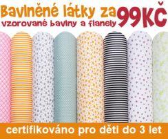 Velká 14denní soutěž o poukazy k nákupu na eshopu DůmLátek.cz v hodnotě 4 000 Kč - www.chytrazena.cz
