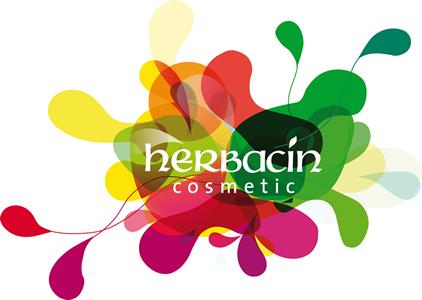 Hrajte o balíčky kosmetiky Herbacin - www.dokonalazena.cz