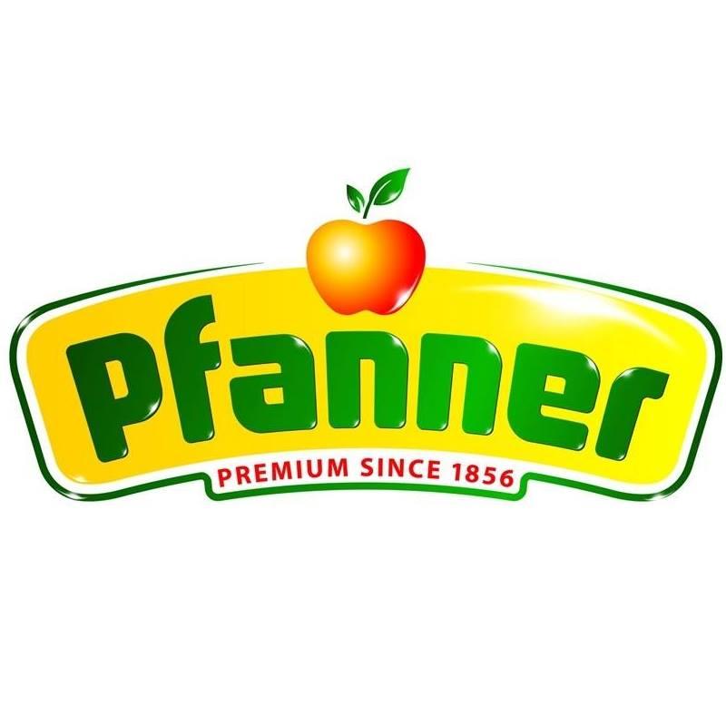 Hrajte o čaje Pfanner Pure Tea - www.dokonalazena.cz