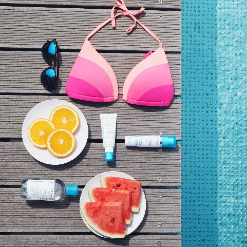 Hrajte o produkty Hydrabio a hydratujte svoji pokožku - www.dokonalazena.cz