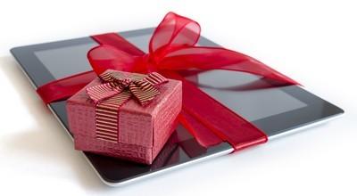 SOUTĚŽ o tablet sOnline podpisem Cofidis - www.zenyprozeny.cz