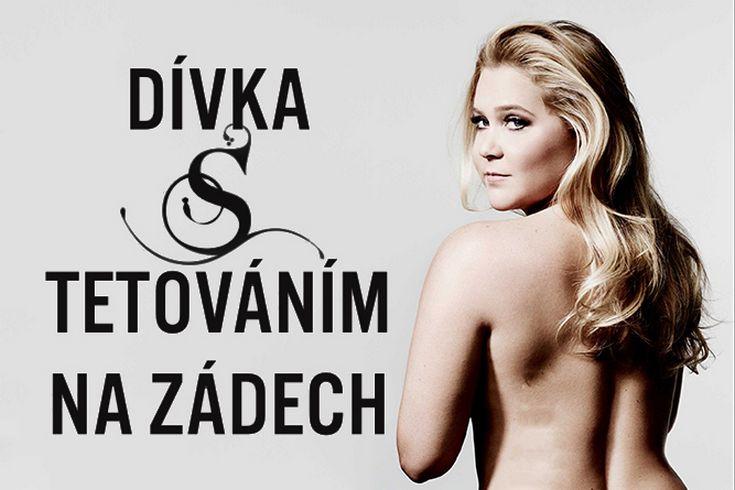 Vyhrajte tři knihy Dívka s tetováním na zádech - www.klubknihomolu.cz