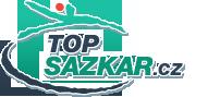 Tipovací soutěž o tisíce Kč - www.topsazkar.cz