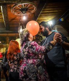 Velká 14denní soutěž o poukaz na Halloweenský a Silvestrovský pobyt v Šiklově mlýně - www.chytrazena.cz