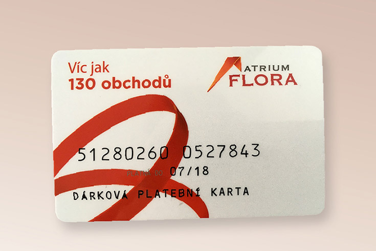 Křížovka o dárkovou kartu na 500 Kč - www.vyhranasedm.cz