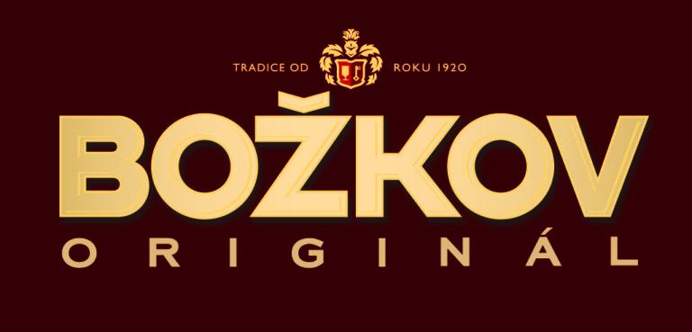 Vyhrajte zajímavé ceny od Božkova - www.dokonalazena.cz