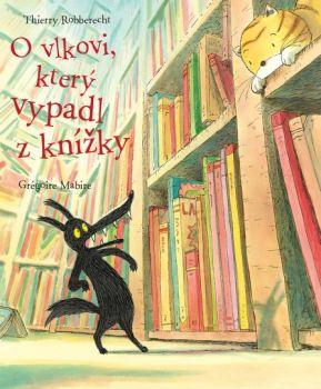 http://www.vaseliteratura.cz/souteze/otazkove-souteze/6674-o-vlkovi-ktery-vypadl-z-knizky - www.vaseliteratura.cz