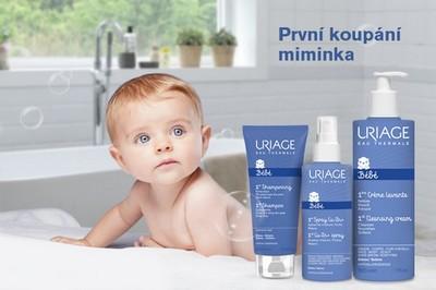 SOUTĚŽ: Giveaway pro všechny maminky - www.zenyprozeny.cz
