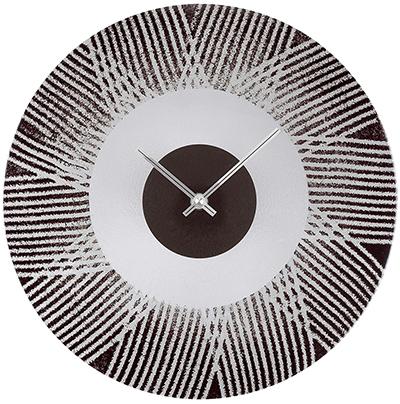 Zasoutěžte si s námi o designové nástěnné hodiny ELTON 1969!  - www.prim-shop.cz