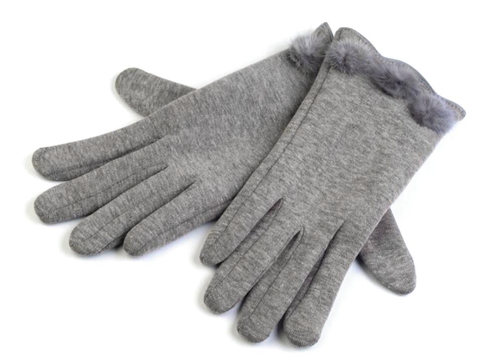 Hrajte o elegantní rukavice od Stoklasy - www.dokonalazena.cz