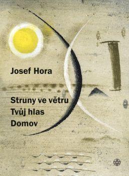 Soutěž o 3 knihy Struny ve větru Tvůj hlas Domov - www.vaseliteratura.cz