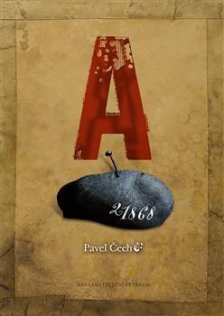 Soutěž o knihu A - www.vaseliteratura.cz