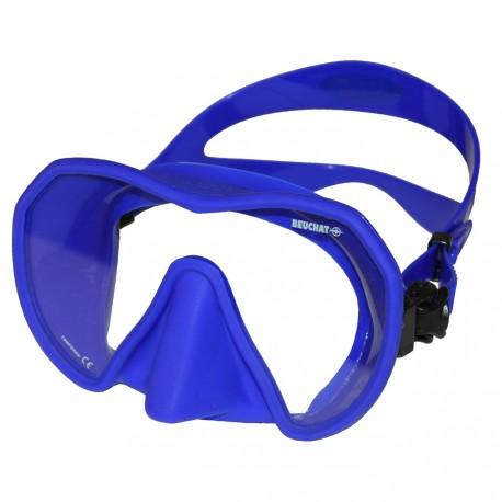 Soutěž o potápěčské brýle - www.divingshopolomouc.cz