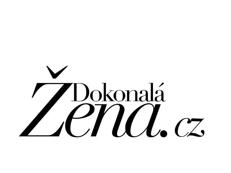 Soutěž o SynCare vánoční kolekci - www.dokonalazena.cz