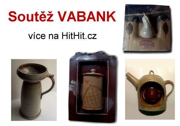 VABANK: Přispějte a Vyhrajte! - www.hithit.com/cs/project/4304/vabank-prezidentska-ruleta