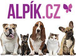 Soutěžte o dárkové balíčky Likvidátora pachů ALP - www.chytrazena.cz