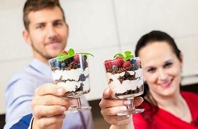 SOUTĚŽ: Vařte s jogurtem a vyhrajte ruční mixér! - www.zenyprozeny.cz