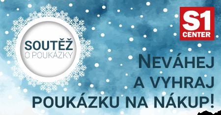 Soutěž s NP Žďár nad Sázavou o poukázky na nákup - www.imcerny.com