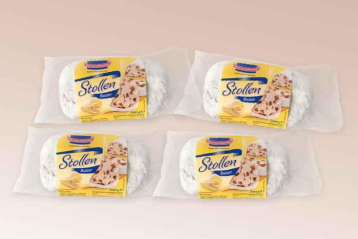 Křížovka o máslové štoly - www.vyhranasedm.cz