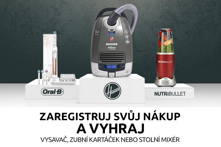 Jarní detox a čistota - www.kasa.cz