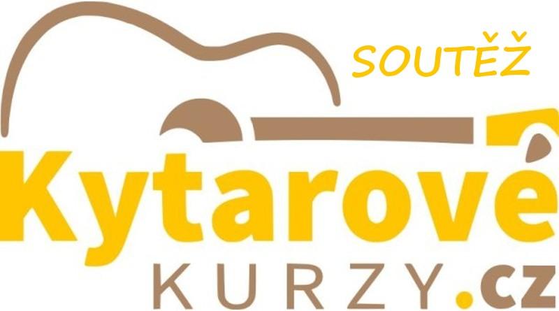 SOUTĚŽ o slevy na KYTAROVÉ KURZY - www.chrudimka.cz