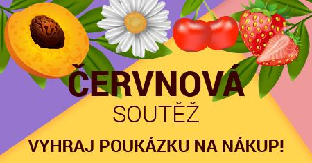 Soutěž s NP Zábřeh na Moravě o poukázky na nákup! - bit.ly/Soutez-NP-Zabreh