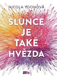 Soutěž o letní čtení pro celou rodinu od vydavatelství Albatros media - www.chytrazena.cz