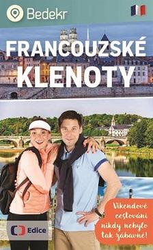 Umím se dívat - www.rodina21.cz