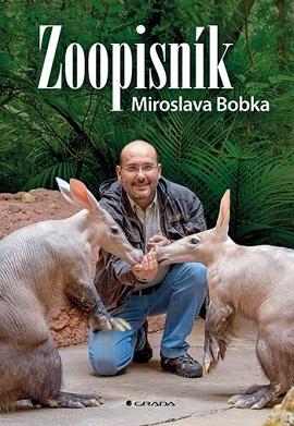 Komentová soutěž - www.rodina21.cz