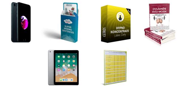 Pozvi přátele a vyhraj kurzy angličtiny iPhone a řadu skvělých cen - www.anglickyfantasticky.cz/sdilej?__s=hy9yppgffw9qiyacsfzs